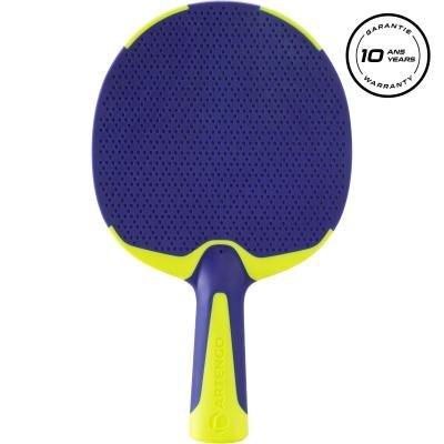 Pálka na stolní tenis FR 130, Artengo