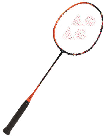 Raketa na badminton Astrox 99, Yonex