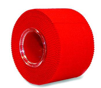 Tejpovací páska McDavid - délka 10 m a šířka 3,8 cm