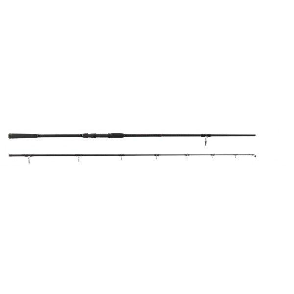 Sumcový prut Uni Cat - délka 290 cm