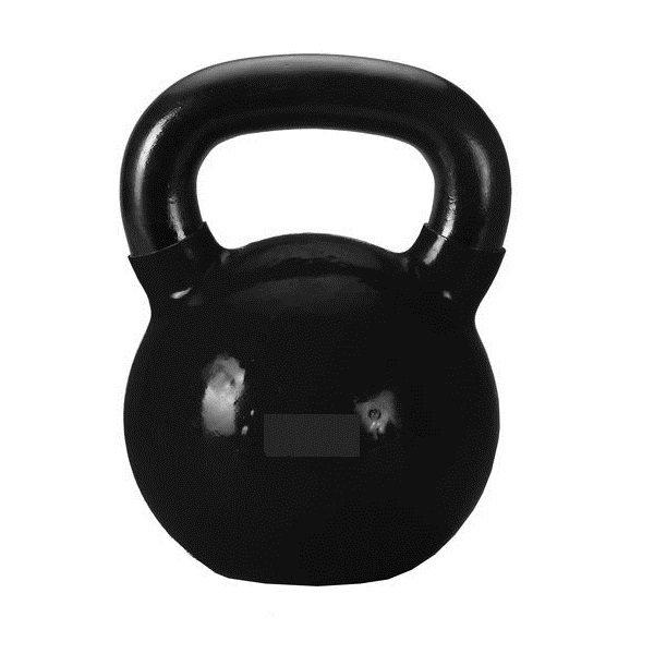 Kettlebell SPARTAN SPORT - 40 kg