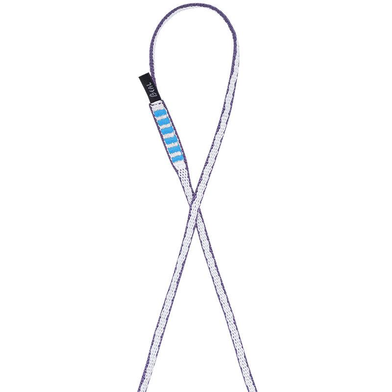 Smyčka Beal - délka 120 cm
