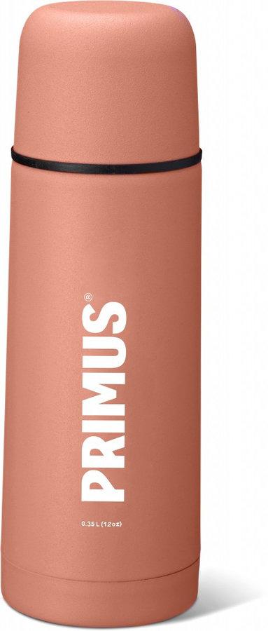 Termoska na pití Vacuum Bottle, Primus - objem 0,5 l