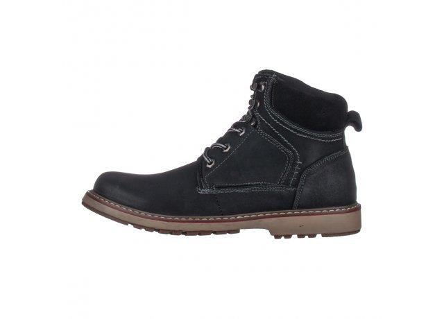 Pánské kotníkové boty AZA