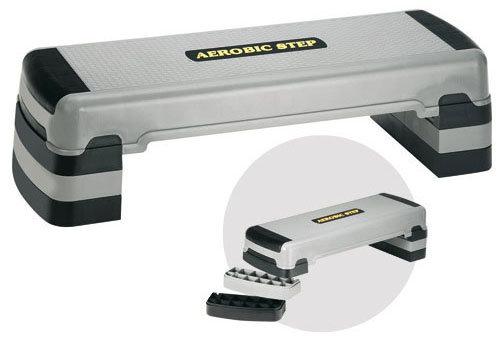 Aerobic step - STEP aerobic K8