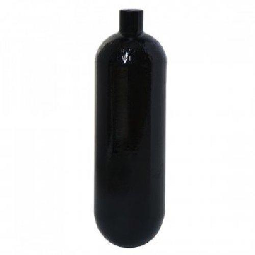 Potápěčská tlaková láhev - Potápěčská tlaková láhev 1l/200bar Vítkovice