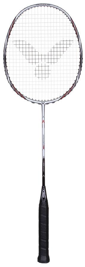 Raketa na badminton - Victor Atomos 700