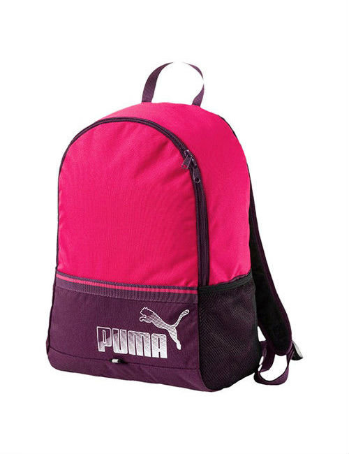 Batoh - Puma Phase Backpack II Love Potion Velikost: JEDNOTNÁ VELIKOST
