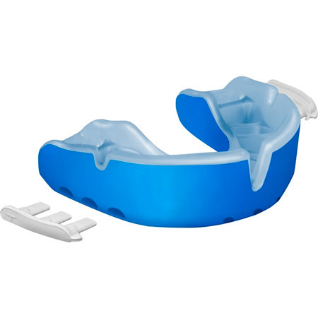 Chránič na zuby Opro