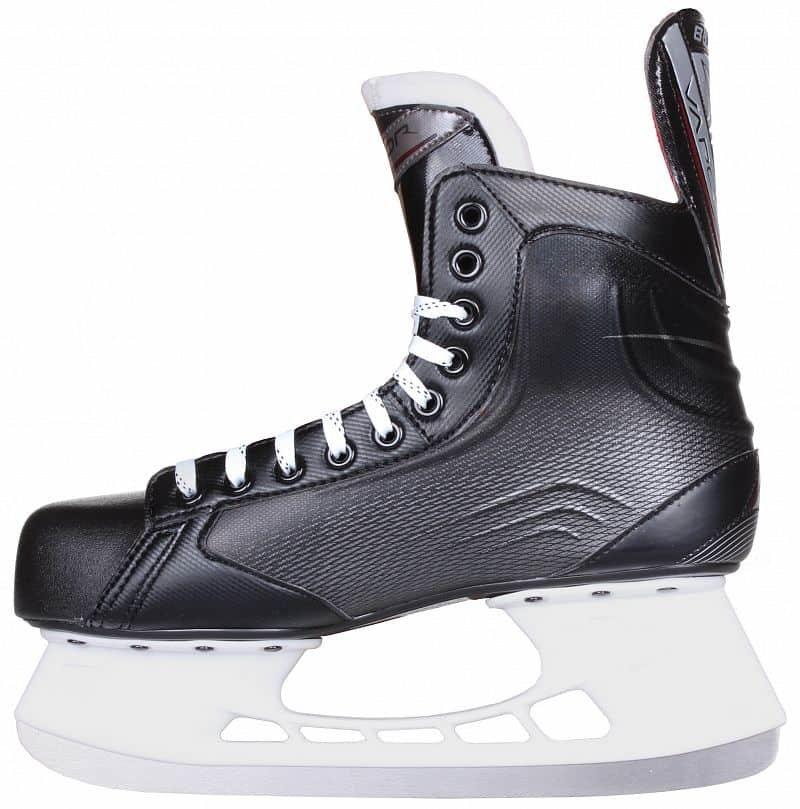 Hokejové brusle Bauer - velikost 35 EU