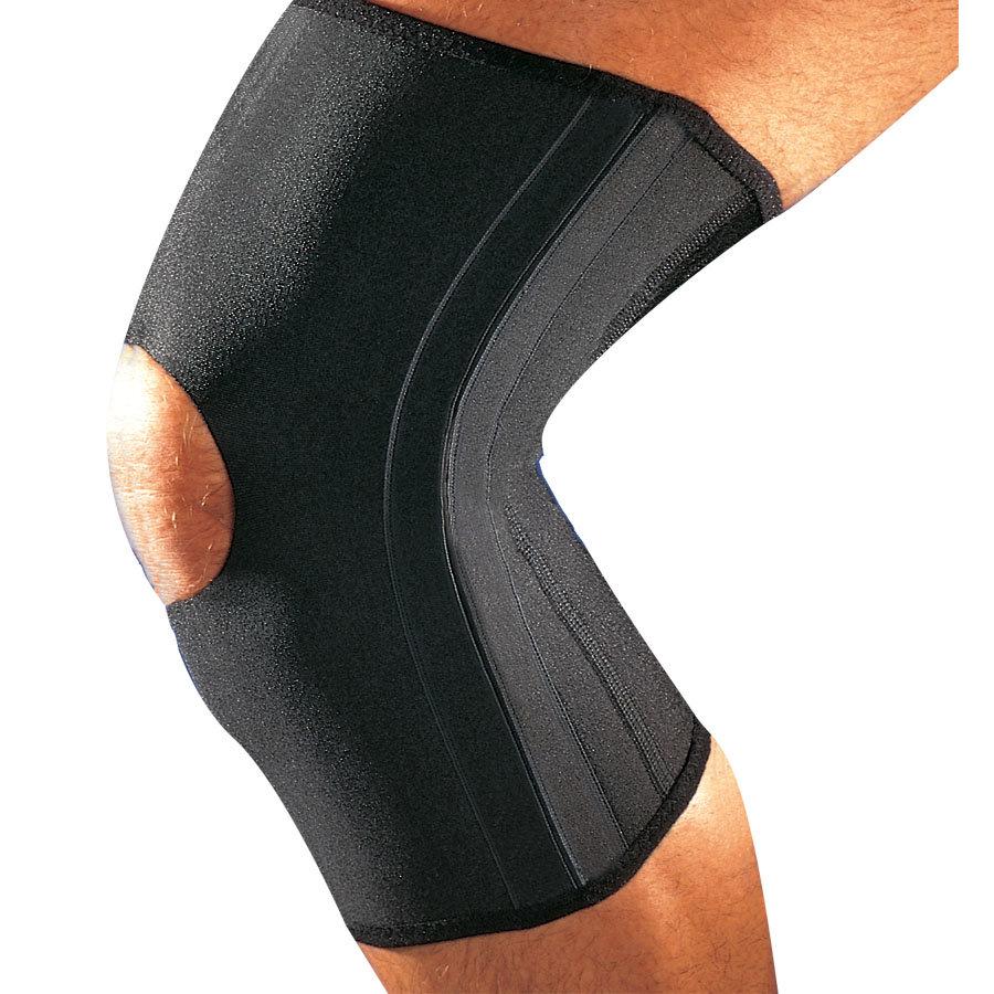 Bandáž na koleno Thuasne