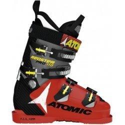 Pánské lyžařské boty Atomic - velikost vnitřní stélky 23,5 cm