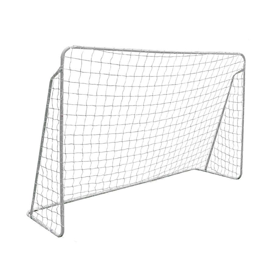 Fotbalová branka Master - šířka 240 cm a výška 150 cm