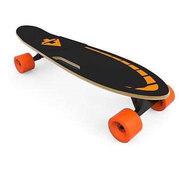 Elektro longboard - Inmotion K1 (6920146945680)
