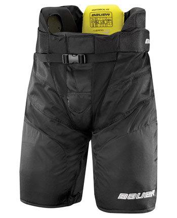 Hokejové kalhoty - senior Bauer