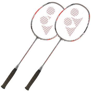 Sada na badminton Duora 77, Yonex