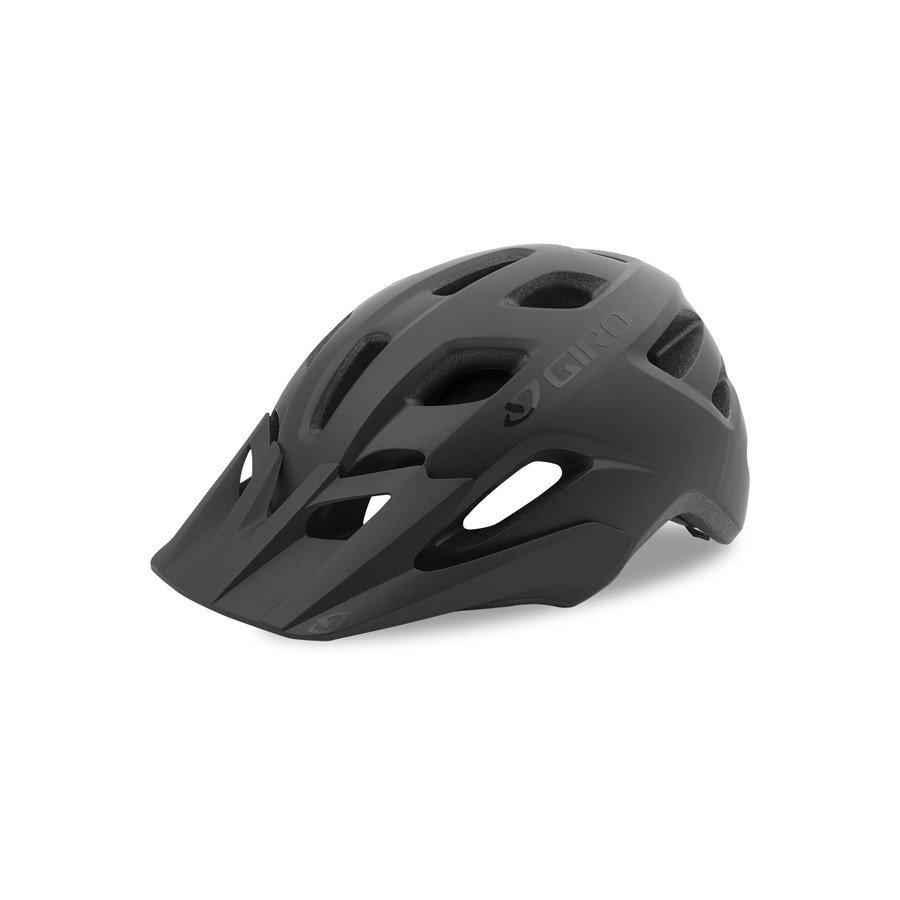 Cyklistická helma Giro - velikost 54-61 cm
