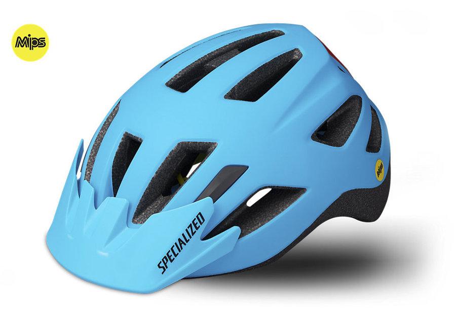 Cyklistická helma Specialized - velikost 50-55 cm
