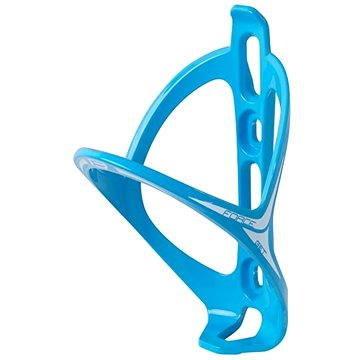 Modrý košík na láhev Force