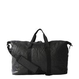 Černá pánská sportovní taška Adidas