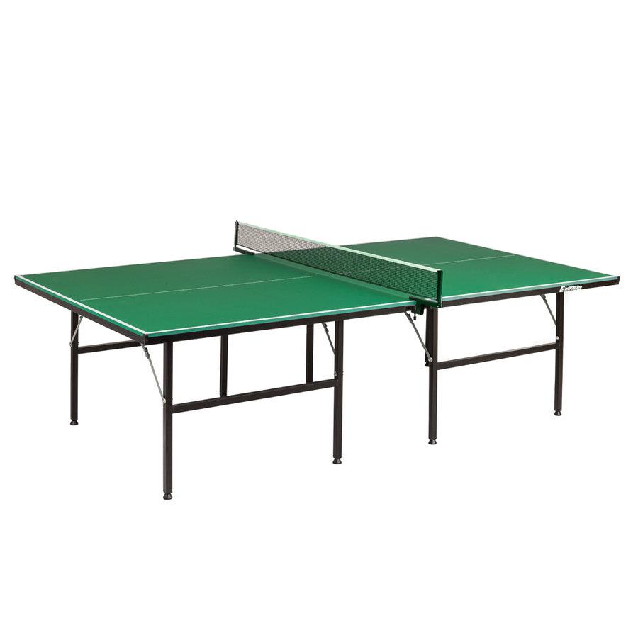 Vnitřní stůl na stolní tenis Balis, inSPORTline