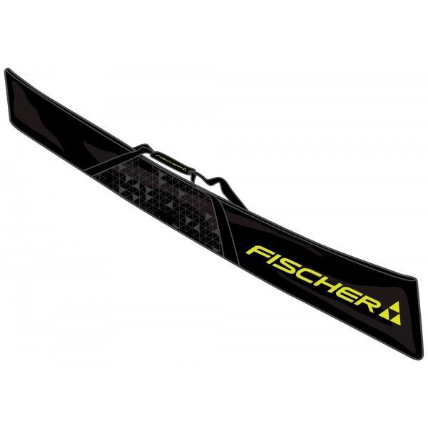 Vak na lyže pro 1 pár Fischer - délka 210 cm