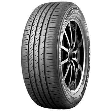 Letní pneumatika Kumho - velikost 185/60 R14