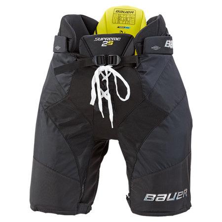 Hokejové kalhoty - junior Bauer