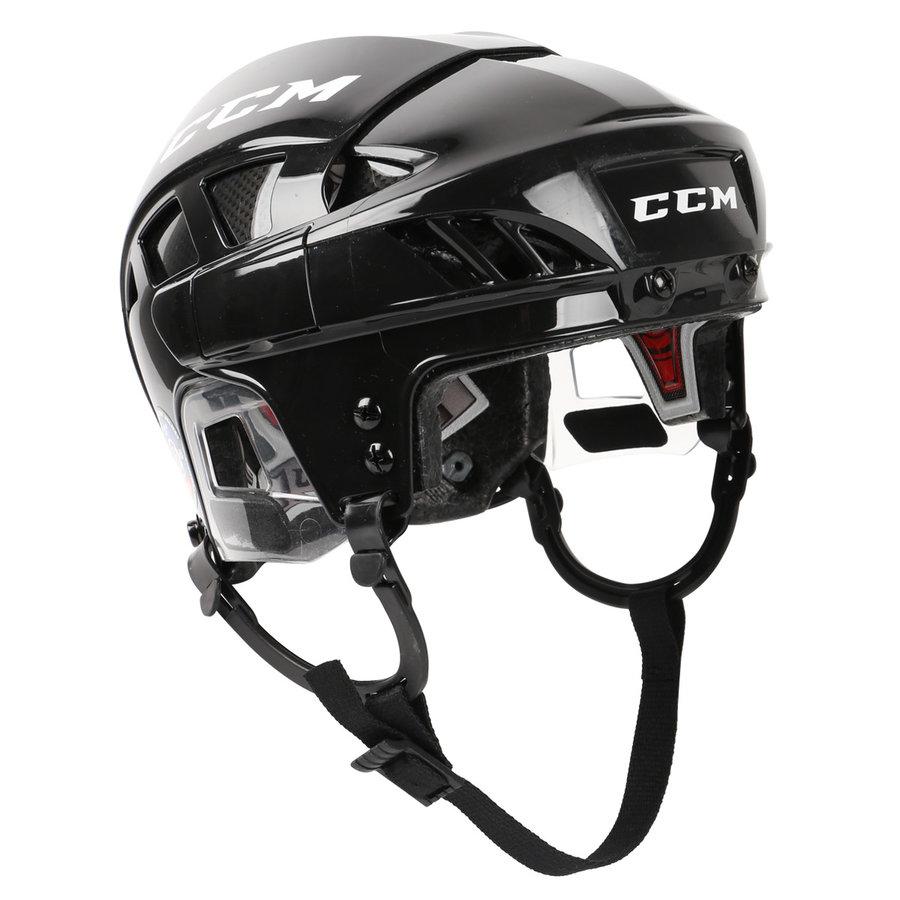 Hokejová helma FITLITE FL 80, CCM