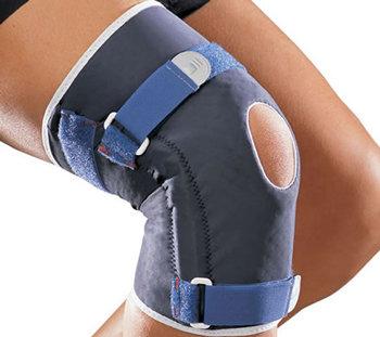 Ortéza na koleno Thuasne - velikost M