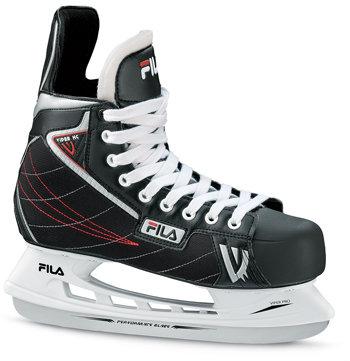 Pánské hokejové brusle Viper HC, Fila