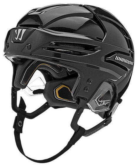 Hokejová helma KROWN 360, Warrior