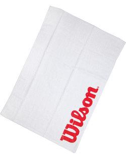 Ručník - Ručník Wilson Court Towel 50 x 75 cm