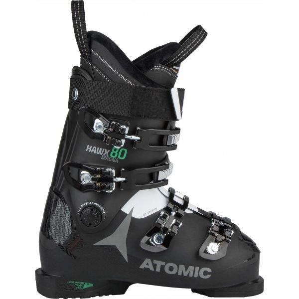 Lyžařské boty Atomic