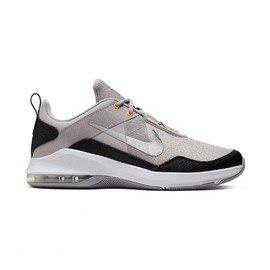 Šedé pánské fitness boty Nike - velikost 44,5 EU