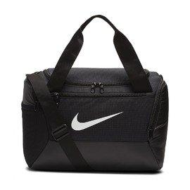 Černá sportovní taška Nike - objem 25 l