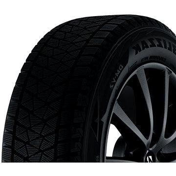 Zimní pneumatika Bridgestone - velikost 265/65 R17