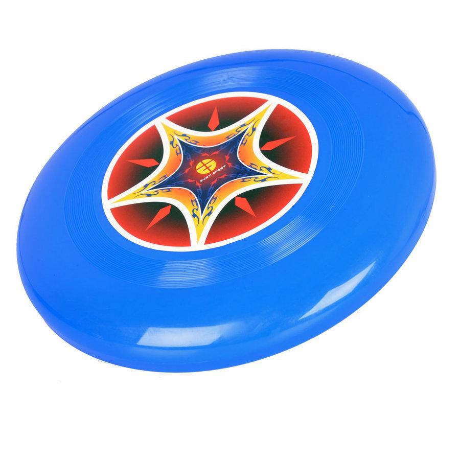 Frisbee - Frisbee - létající talíř Spartan 3 ks