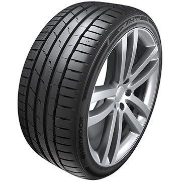 Letní pneumatika Hankook - velikost 225/45 R17