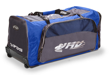 Hokejová taška - Taška Opus 4088 Junior