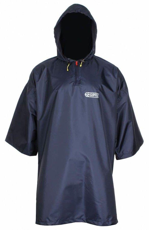 Pláštěnka - Dunn bunda do deště velikost oblečení: M