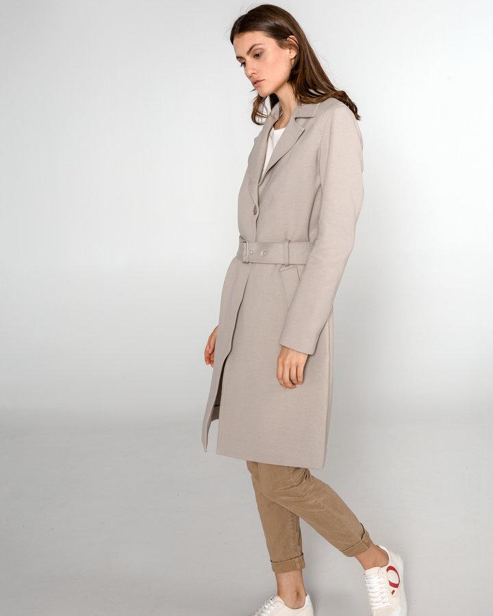 Kabát - Kabát Marc O'Polo