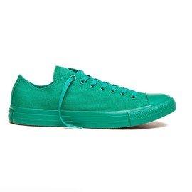 Zelené pánské tenisky Chuck Taylor All Star, Converse