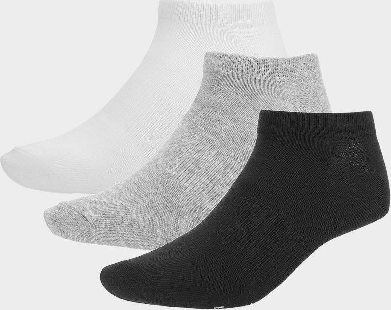 Dámské ponožky Outhorn - velikost 35-38 EU