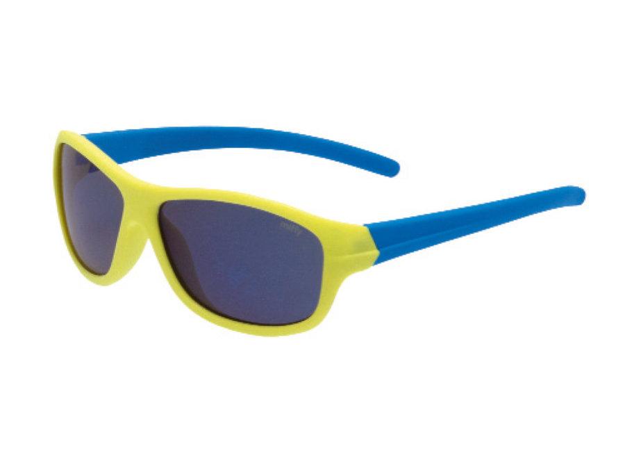 Polarizační brýle - Dětské brýle 3F Rubber 7 1439