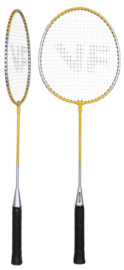 Sada na badminton Set A, VicFun