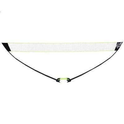 Síť na badminton - Perfly Síť Easy Net 5 M