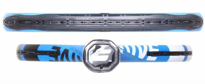 Tenisová raketa Babolat - délka 63,5 cm
