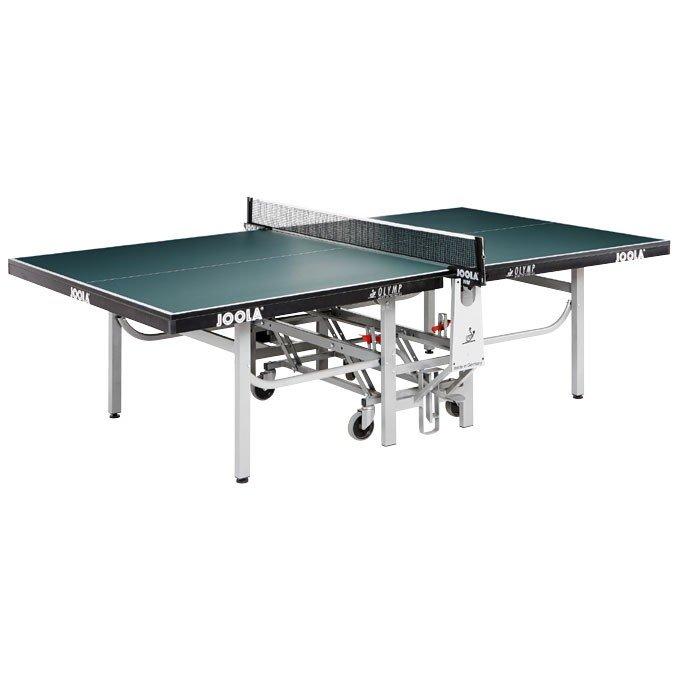 Vnitřní stůl na stolní tenis Olymp, Joola