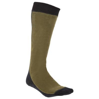 Unisex ponožky Steppe 500, Solognac
